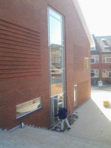 Frederiksborg_3C