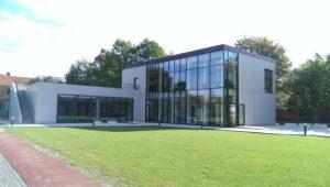 Oeregaard_Gymnasium_2