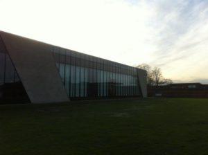 Taarnby_Gymnasium_1