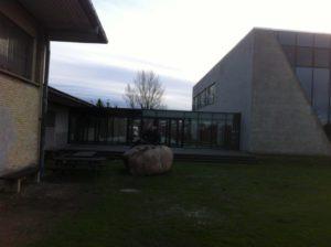 Taarnby_Gymnasium_2
