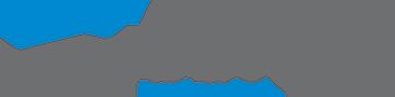 logo-og-navn